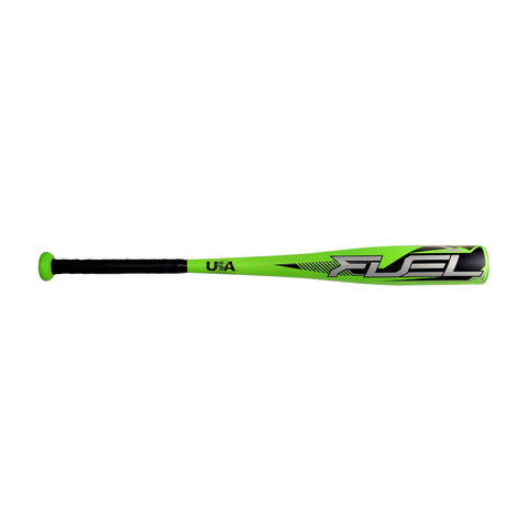 Rawlings Fuel Baseball Bat