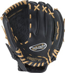 "Rawlings PL115BNC Player Series 11.5"" Ball Glove"