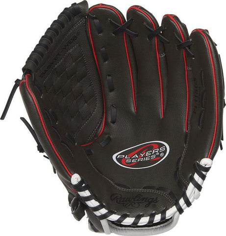 "Rawlings PL115GS Player Series 11.5"" Ball Glove"