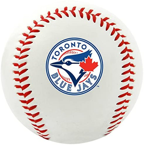 Rawlings MLB Toronto Blue Jays Replica Baseball bebo117