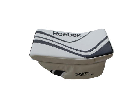 Reebok Junior GBX24 Goal Blocker