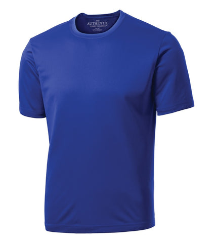 Sanmar S350 Sr. Performance T-Shirt