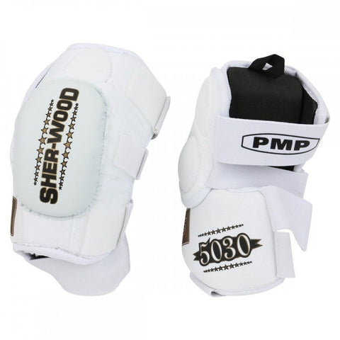 Sherwood Junior 5030 Hockey Elbow Pads