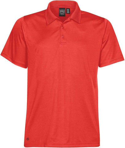 Stormtech Eclipse Sr. H2X Golf Shirt