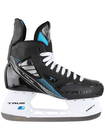 True Junior TF7 Skates