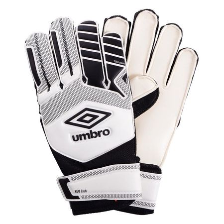 Umbro Neo Club Soccer Goal Glove