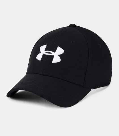 Under Armour Blitzing 3.0 Classic Fit Cap