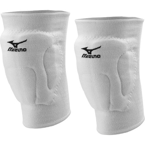 Mizuno Senior Volleyball Kneepad