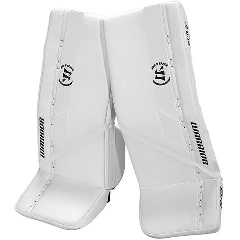 Warrior Youth Ritual G5 Goalie Pads