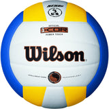 Wilson Icore Volleyball