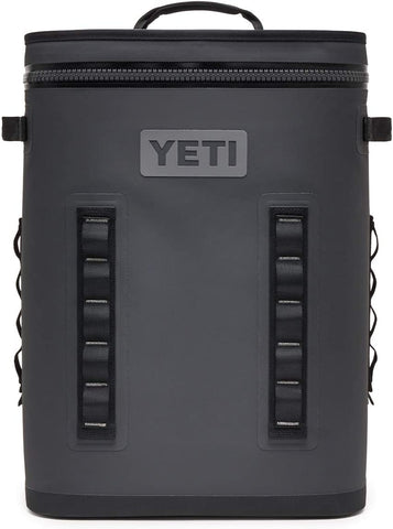 Yeti Hopper Back Flip 24 Soft Cooler