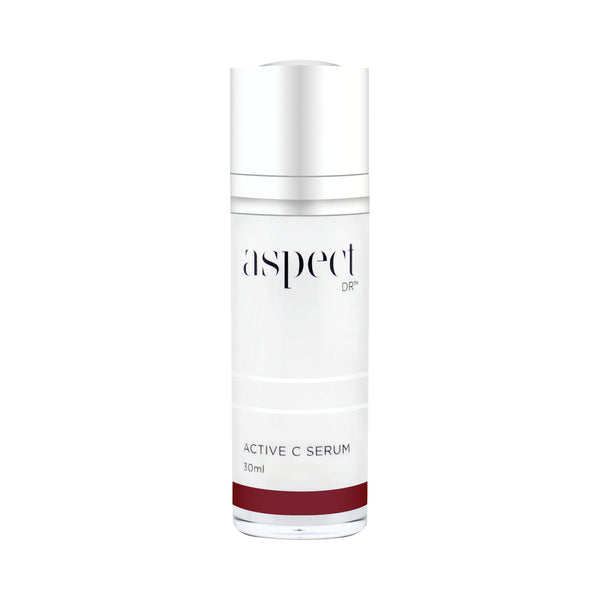 Aspect Dr Active C Serum