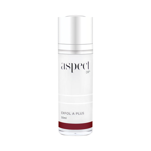 Aspect Dr Exfol A Plus Serum