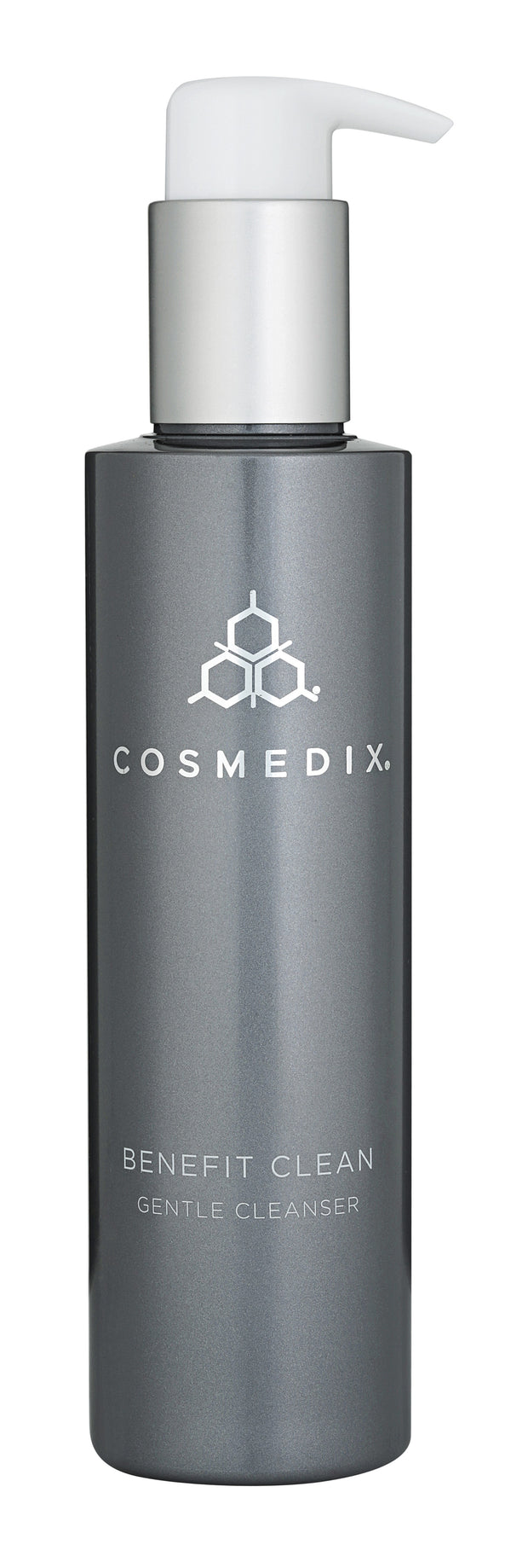Cosmedix Benefit Clean