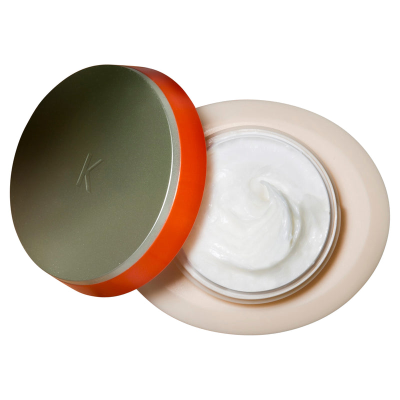 Kerastase Nutritive Irisome Masquintense Epais (Thick) 200ml