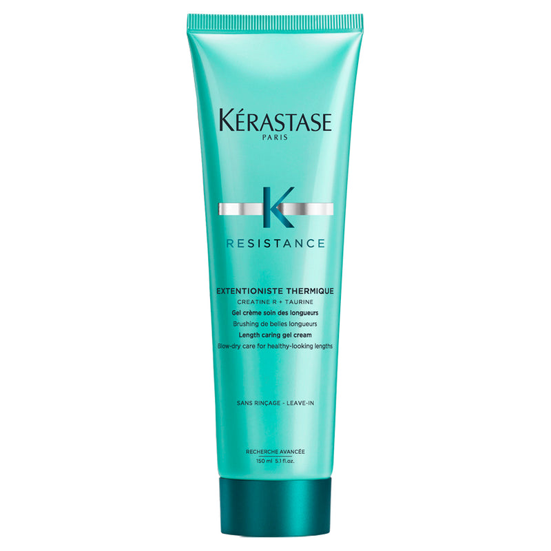 Kerastase Extentioniste Thermqiue 150ml