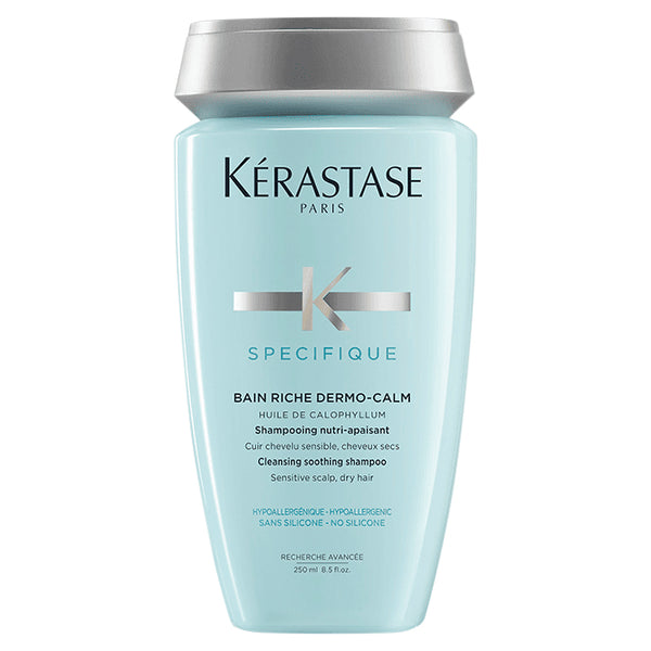 Kerastase Specifique Bain Riche Dermo-Calm 250ml