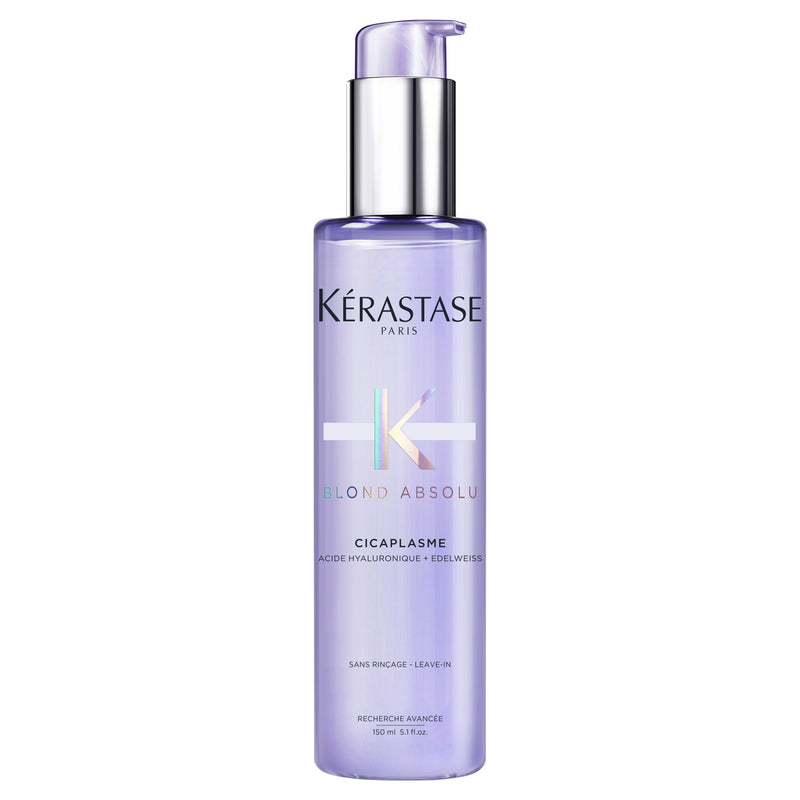 Kerastase Blond Absolu Cicaplasme 150ml