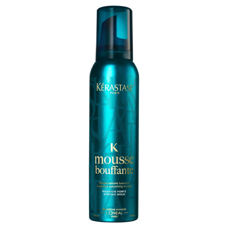 Kerastase Couture Styling Mousse Bouffante 150ml