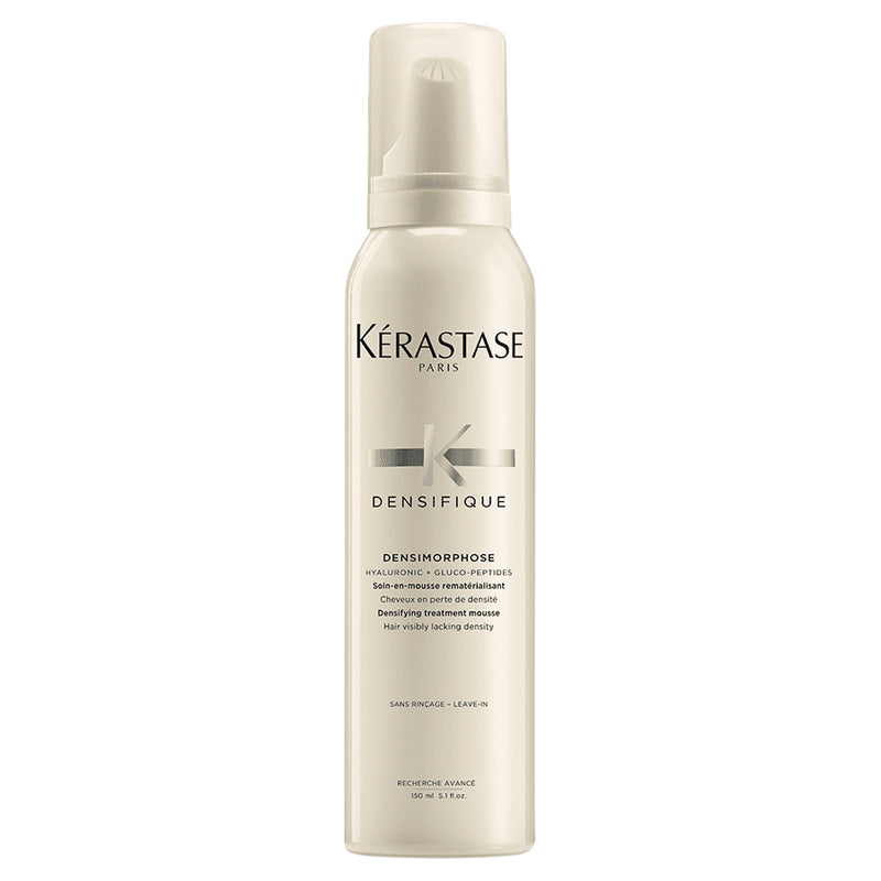 Kerastase Densifique Densimorphose Mousse 150ml