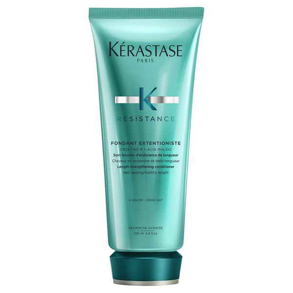 Kerastase Extentioniste Fondant 200ml