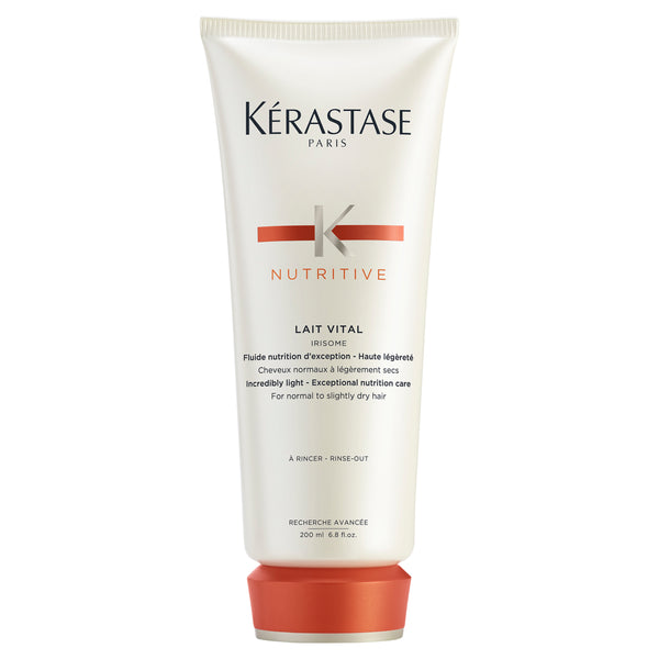 Kerastase Nutritive Irisome Lait Vital 200ml