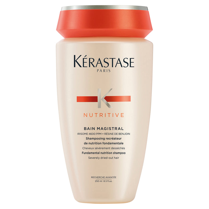 Kerastase Nutritive Magistral Bain 250ml