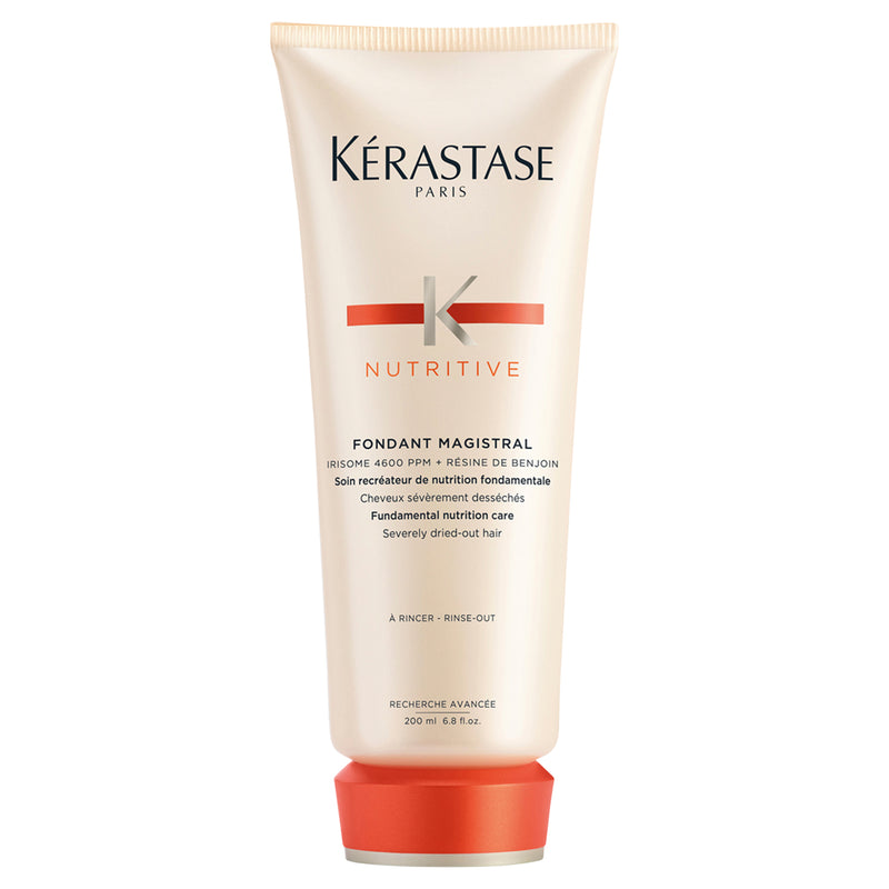 Kerastase Nutritive Magistral Fondant 200ml