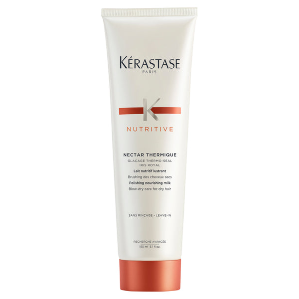 Kerastase Nutritive Irisome Nectar Thermique 150ml