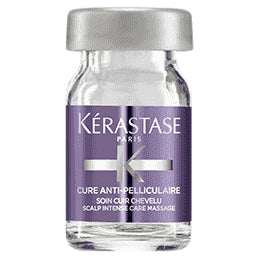 Kerastase Specifique Cure Anti-Pelliculaire 12x6ml