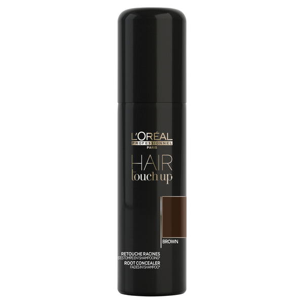 Loreal Professionnel Hair Touch Up Spray 75ml
