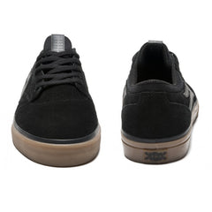 GRIFFIN - BLACK GUM