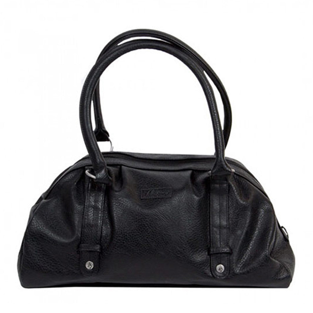 LOOK BACK HANDBAG