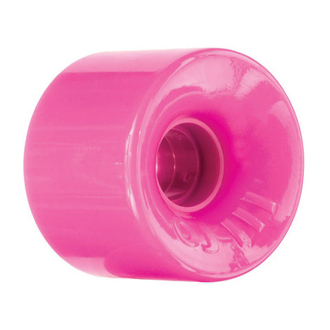 HOT JUICE 60MM - PINK