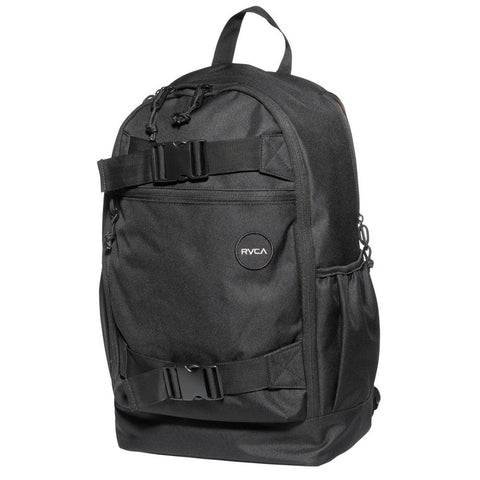 PUSH SKATE BACKPACK