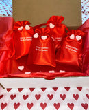 Valentine's Mystery PR Box (Discounted Rate)