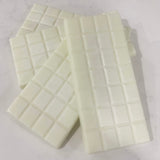 Wax Melts Snap Bar LEMONGRASS AND SAGE