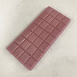 Wax Melts Snap Bar RED BERRY SANGRIA