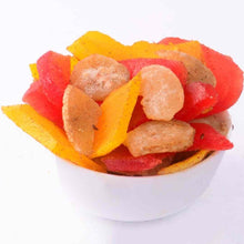 Load image into Gallery viewer, Triund Spicy Fruit Mix