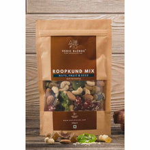 Load image into Gallery viewer, Roopkund Premium Nuts & Seed Mix