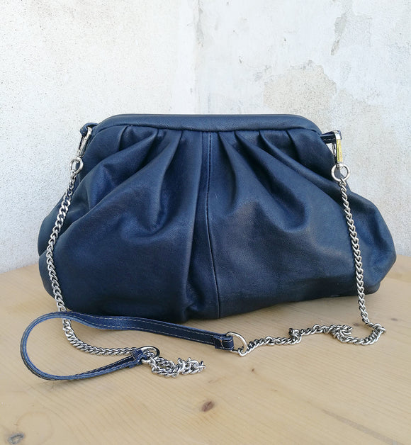 Leather_clutch_bag_katia_blu