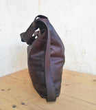 leather_big_tote_brown_sofia_side