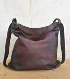 leather_big_tote_brown_sofia_2