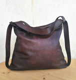 leather_big_tote_brown_sofia_front