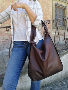 leather_big_tote_brown_sofia_1