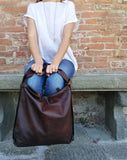 leather_big_tote_brown_sofia_4