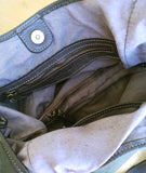 leather_hobo_bag_susana_inside3