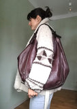 leather_hobo_bag_susana3