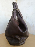 leather_hobo_bag_susana_side