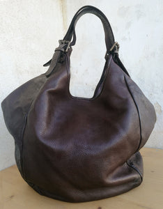 leather_hobo_bag_susana1
